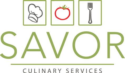 home savor culinary services healthy meals personal