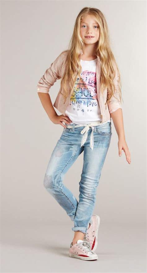 tween models un gaudi italia moda junior para chicas y chicos gt minimoda