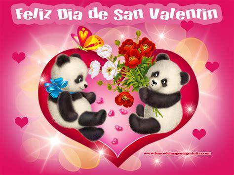 imagenes bonitas san valentin imagenes 14 de febrero