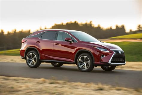 pimped lexus rx 350 2016 lexus rx 350 full gallery and specs clublexus