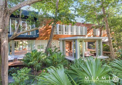 Hammock House by Hammock House Coconut Grove S Tropical Oasis