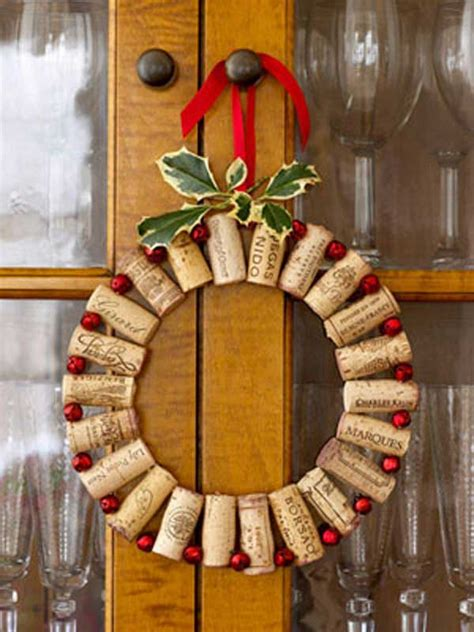 christmas decoration using recycled materials top 10 beautiful decorations from recycled materials celebration all