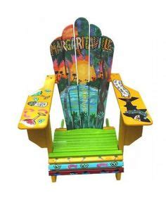 margaritaville home decor 1000 images about margaritaville decor on pinterest