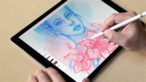 how to make doodle using adobe photoshop sketch and paint with photoshop sketch adobe creative