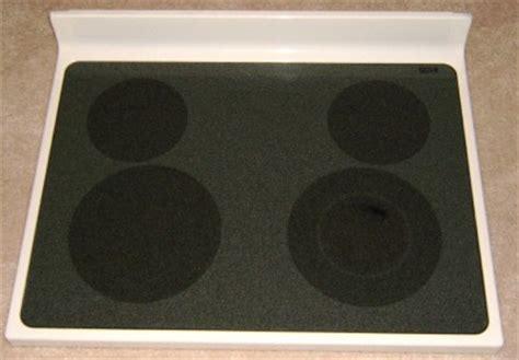 Ceran Cooktop Replacement nib cooktop ceran schott ge glasstop new replacement