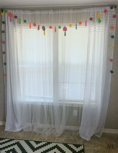 diy mosquito net curtains 100 curtains mosquito net curtains diy best 25 bohemian