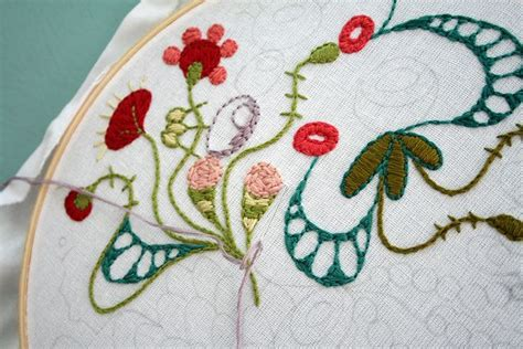 doodle stitching free pattern 32 best images about doodle stitching on
