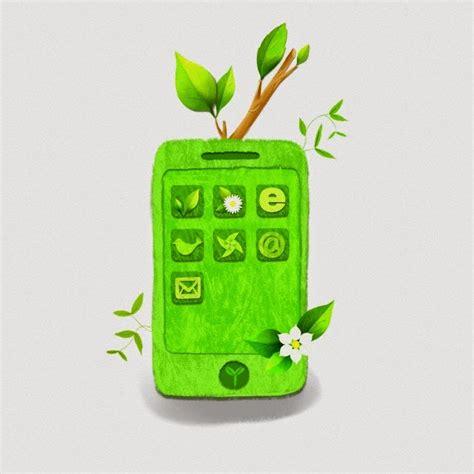 imagenes relacionadas con otoño blog de biolog 237 a apps para smartphones relacionadas con