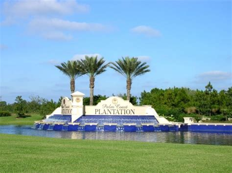 houses for sale palm coast florida palm coast plantation homes for sale and neighborhood information