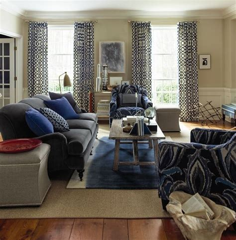 calico couch covers 118 best decorating images on pinterest wool rugs area