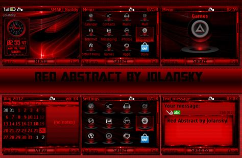 nokia c3 technology themes c3 themes