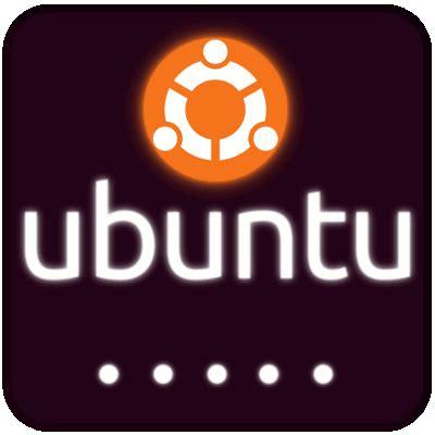 imagenes gif ubuntu cambiar imagen de grub en ubuntu 13 04