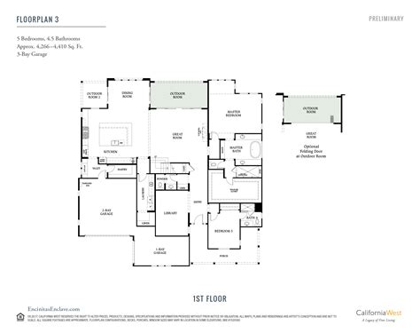american west homes floor plans american west homes floor plans 28 images redman homes