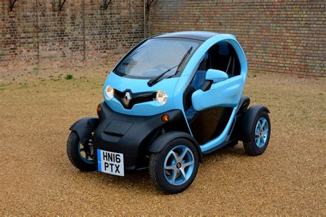 renault twizy blue renault twizy coupe review 2012 parkers