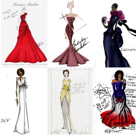 Glow Gamis By Gagah image obama fashion 1 gif fashion wiki wikia