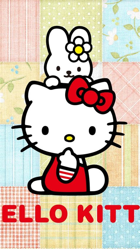 wallpaper hello kitty for iphone 6 plus hello kitty iphone wallpaper for iphone 6 plus