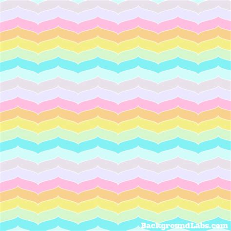 pastel stripes ipad background background labs