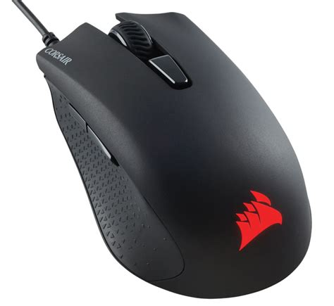 Corsair Harpoon Rgb Gaming Mouse Corsair Harpoon Rgb Gaming Mouse South Africa