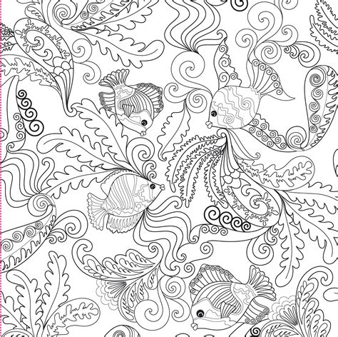 ocean coloring pages pdf 77 lost ocean coloring book pdf free butterflies
