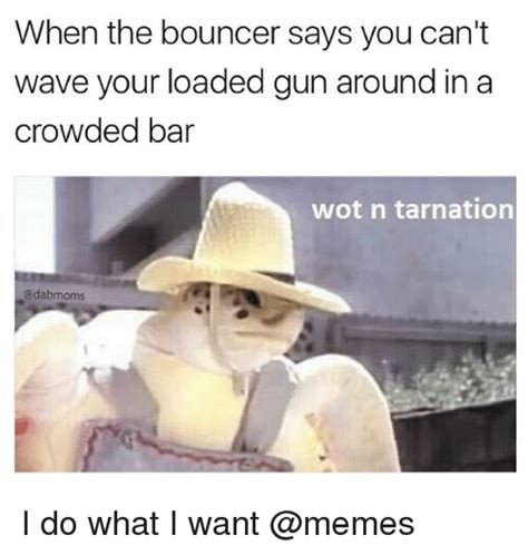 funny tarnation memes    sizzle  spiciest