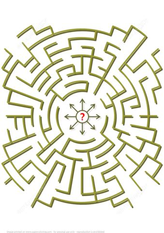 printable labyrinth maze labyrinth game puzzle free printable puzzle games