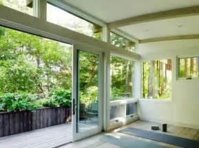 Modern Sliding Patio Doors 40 Stunning Sliding Glass Door Designs For The Dynamic Modern Home