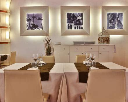 hotel con ristorante a best hotel con ristorante a hotel galileo 4 stelle