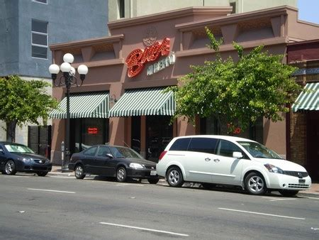 buca di beppo kitchen table reservations buca di beppo restaurant info and reservations