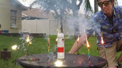 the backyard scientist builds a diy bullet time rig