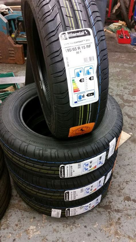 Car Tyres Portsmouth by Portsmouth Tyre Fitters Tyres At Ags Ags Aqua Garage