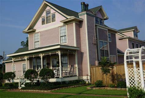 southern comfort la porte tx about our hotels hotels visit la porte