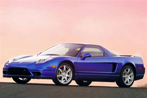 used acura nsx for sale buy cheap pre owned acura cars