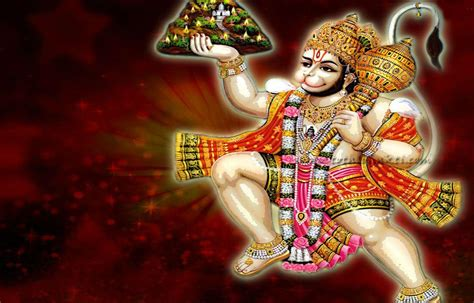 god hanuman themes free download hanuman wallpapers wallpaper cave