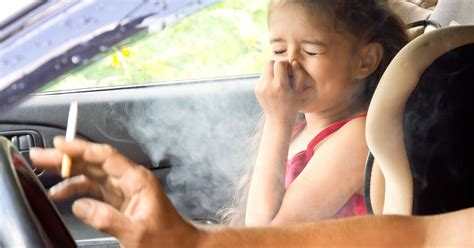 illegal girls gallery fact check is smoking in cars with children illegal as of