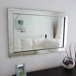 large mirrors for wall large wall mirror with gold frame