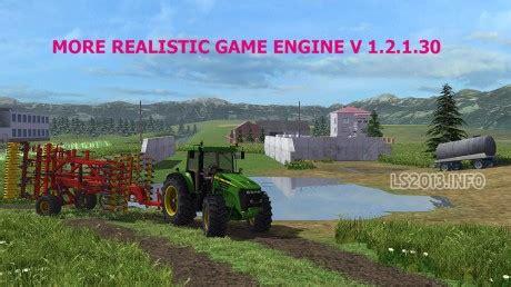 mod game engine simharasi june 2013 autos weblog