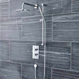 bath shower diverter valve repair bathtub stem and tub shower diverter valve repair images