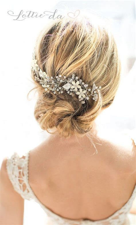 Wedding Boho Updo by 17 Best Ideas About Mexican Hairstyles On