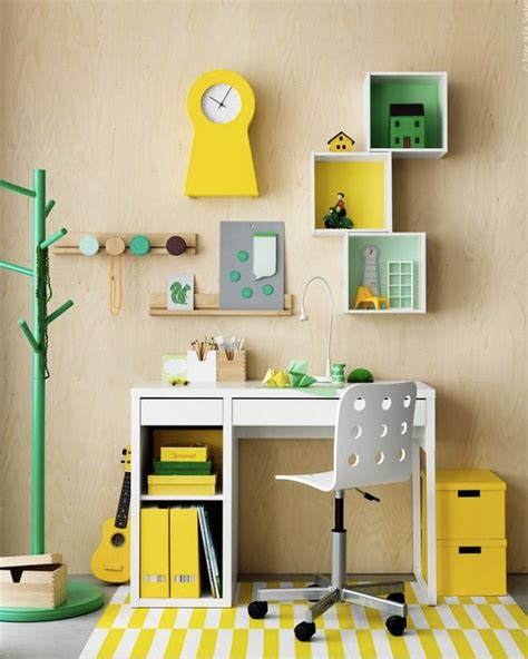 deco bureau enfant best deco bureau enfant pictures lalawgroup us
