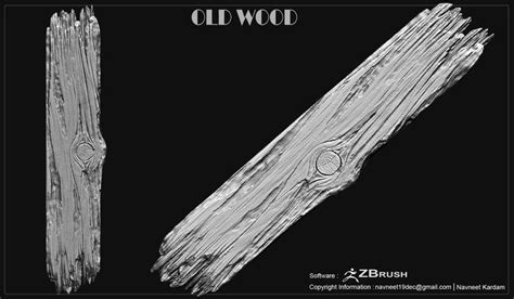 zbrush wood tutorial 17 best images about sculpting on pinterest artworks l