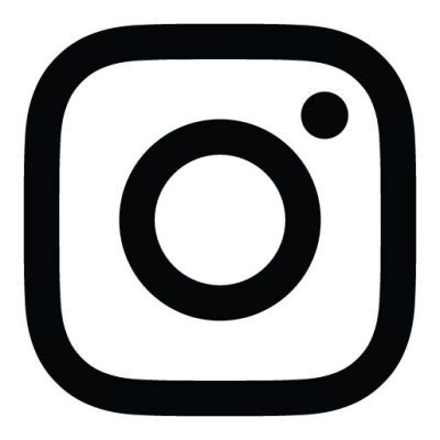 instagram logos vector eps ai cdr svg