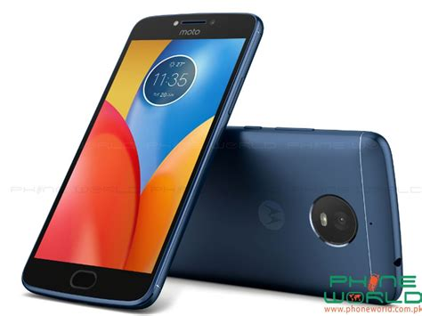 Lenovo E4 Plus Lenovo Moto E4 Vs Lenovo Moto E4 Plus Every Thing You