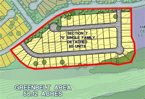 Section 7 Family available properties bastrop s premier mixed use development