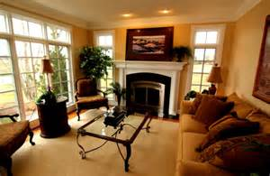small tv room ideas impressive 30 small living room with tv and fireplace