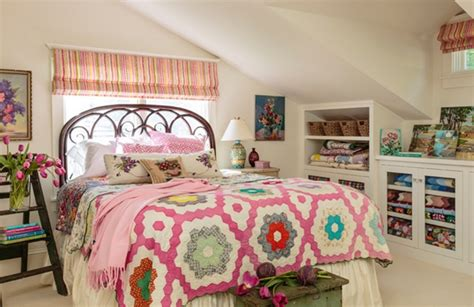 Decorating Ideas With Quilts 1000 Images About The Creative Country Cottage On