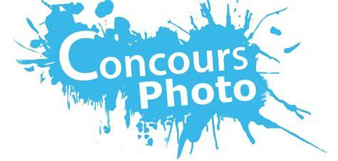 Home Decoration Photo by Les Concours Photo Du Moment Bonplanphoto
