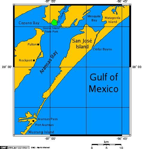 san jose island map san jos 233 island