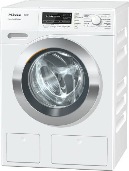 miele waschmaschine 5873 washing machines made by miele country of origin