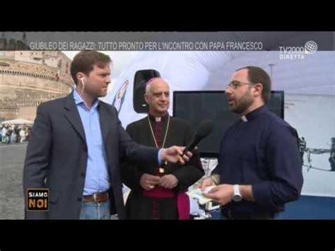 equitalia sede legale roma equitalia come funziona la rottamazione delle cartelle