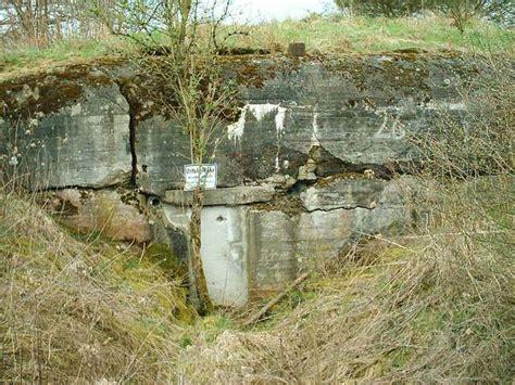 scheune ettlingen file durmersheim bunker jpg wikimedia commons